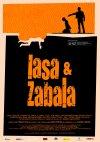 Lasa y Zabala...