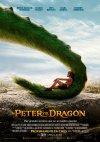 Peter y el dragón...