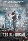 Train to Busan...