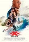 xXx: Reactivated...
