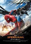 Spider-Man: Homecoming...
