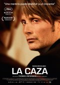 La Caza (The Hunt)