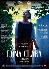 Doña Clara (Aquarius)