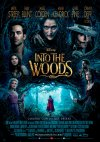 Into the Woods...