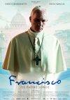 Francisco: El Padre Jorge...