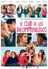 El club de los incomprendidos ...