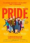 Pride (Orgullo)...