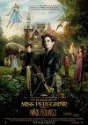 El hogar de Miss Peregrine par...