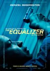 El Protector (The Equalizer)...