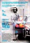 Miles Ahead...